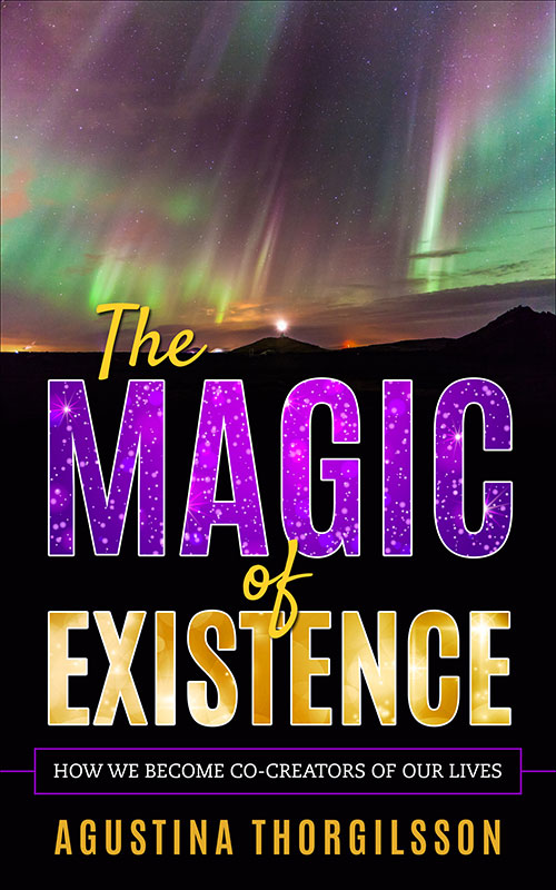 The Magic of Existence